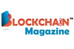 Blockchain Magazine
