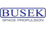 Busek Co. Inc.