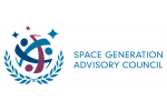 Space Generation Advisory Council (SGAC)