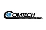 Comtech Command & Control Technologies