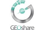 GEOshare