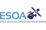 European Satellite Operators Association (ESOA)