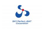 SKY Perfect JSAT Corporation