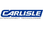 Carlisle Interconnect Tech