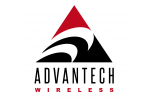 Advantech Wireless Technologies